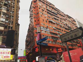 建物,屋外,標識,都会,通り,+香港,+ 尖沙咀