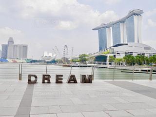 風景,水面,景色,旅行,シンガポール,海外旅行,卒業旅行,マリーナベイ