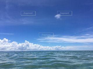 海,空,アジア,フィリピン,セブ,バンタヤン
