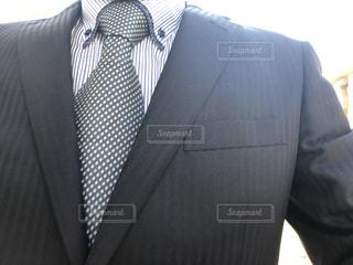 男性,男,サラリーマン,ビジネス,就活,スーツ,就職