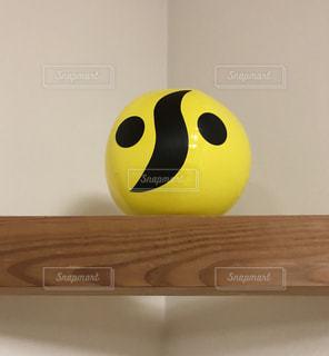 黄色,アート,ボール,イエロー,岡本太郎