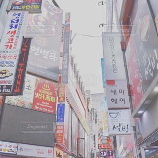 韓国,KOREA,韓国旅行,明洞