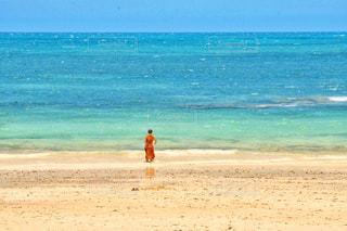 絶景,ビーチ,旅行,プライベートビーチ,海外旅行,アフリカ,発展途上国,おすすめ,未開の地,モザンビーク,ショーカス,日本にはない,まだ知られてない