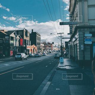 街並み,英語,旅,オーストラリア,休日,町,お洒落,落ち着く,メルボルン,英標識