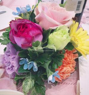 花の写真・画像素材[2005020]