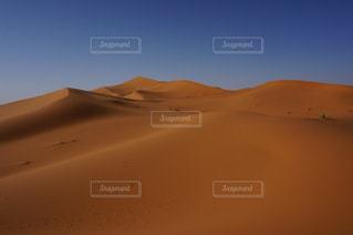 絶景,大自然,旅行,砂漠,砂丘,海外旅行,モロッコ,アフリカ,サハラ砂漠,メルズーガ