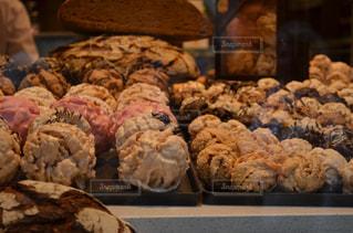 ピンク,茶色,お菓子,可愛い,甘い,ドイツ,美味しい,チョコ