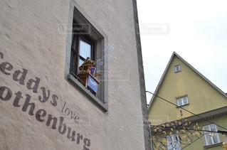 窓,シャボン玉,可愛い,ドイツ,くま,テディベア,イス,クマ