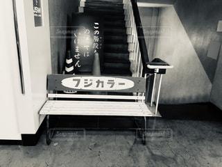 椅子,フィルム,懐かしい,外出,フィルム写真,フィルムフォト