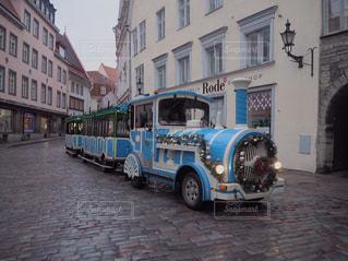 街並み,旅行,列車,寒い,街中,海外旅行,フィンランド,年末年始,ヘルシンキ,タリン