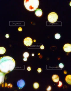 星の写真・画像素材[273999]