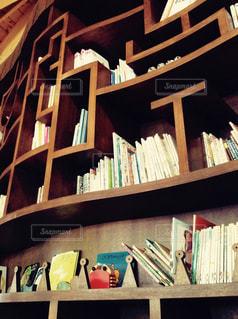 本,読書,図書館,木製,本棚,絵本,ライブラリー,図書室,木のぬくもり