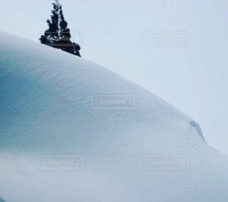 冬の写真・画像素材[1745138]