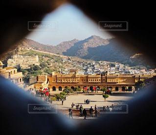 アジア,観光,旅行,ゾウ,インド,ジャイプール