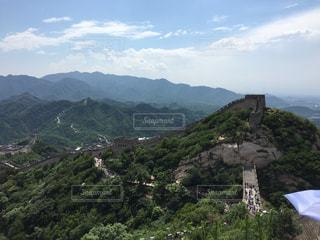 海外,アジア,中国,海外旅行,北京