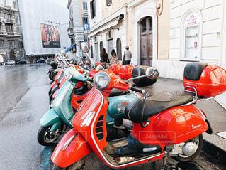 海外,バイク,ローマ,旅行,イタリア,海外旅行