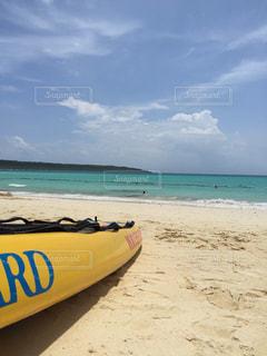 海,砂浜,黄色,海岸,イエロー,yellow