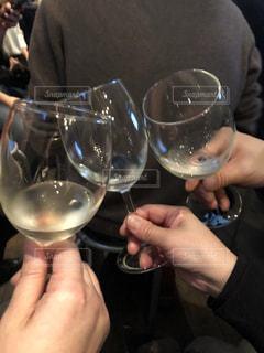 飲み物,人物,イベント,ワイン,グラス,乾杯,ドリンク,パーティー,手元