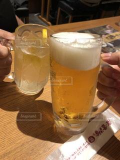 飲み物,人物,イベント,グラス,ビール,乾杯,ドリンク,パーティー,手元