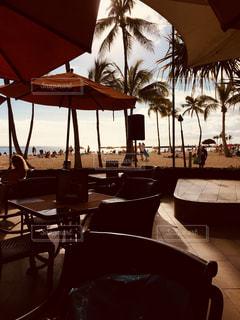 風景,屋外,ビーチ,ホテル,リゾート,休暇