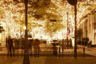 東京,綺麗,黄色,光,イルミネーション,イエロー,デート,都内,きいろ,あかり,インスタ映え,黄色っぽい