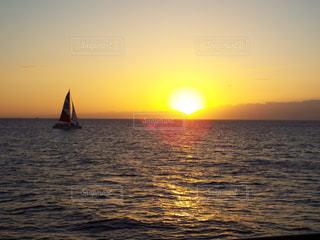 風景,旅行,ハワイ,海外旅行