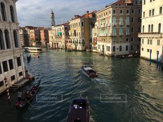 海外,ボート,船,ヨーロッパ,旅行,イタリア,ベネチア,水の都,海外旅行,ヴェネツィア,ベニス