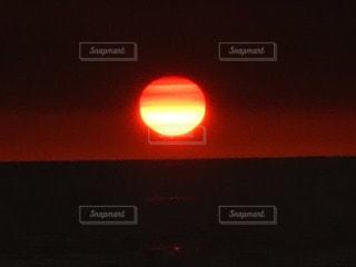 風景,太陽,ビーチ,夕陽,サンセット,バリ島,インドネシア