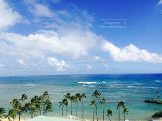 ハワイの写真・画像素材[1840876]