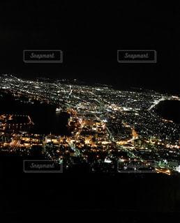 夜景の写真・画像素材[1874799]