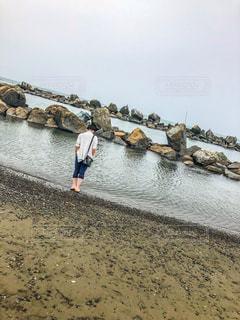 海の写真・画像素材[2329867]