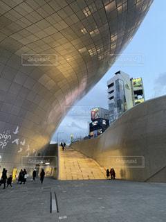 海外,外,旅行,韓国,海外旅行,KOREA,ソウル,東大門,海外生活,トンデムン,KPOP,韓国生活