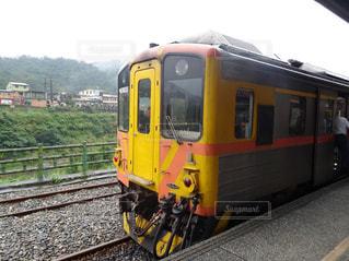 電車,黄色,イエロー,yellow