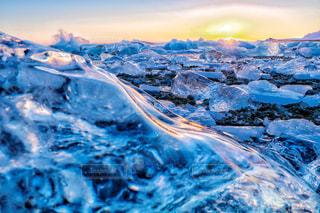 風景,冬,絶景,雪,景色,氷,観光,休み,海外旅行,冒険,思い出,流氷,氷河,アイスランド,休暇,冬休み,氷の洞窟,グレイシアビーチ