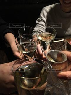 飲み物,人物,イベント,グラス,乾杯,ドリンク,パーティー,手元