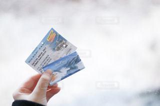 雪,チケット,列車,スイス,アルプス,ユングフラウヨッホ
