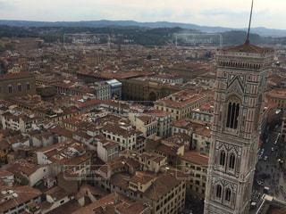 道,旅行,イタリア,フィレンツェ