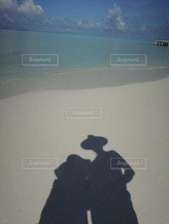 自然,海,モルディブ,ビーチ,砂漠,新婚旅行,休暇