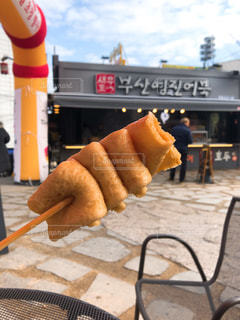 韓国の写真・画像素材[2047599]
