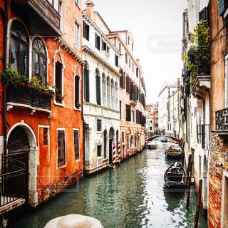 ベネチアの写真・画像素材[1852743]