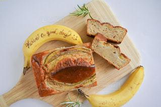 #pr,#DoleBananaSmile,#banana,#バナナケーキ