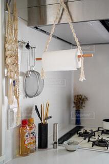 インテリア,屋内,花瓶,キャンドル,壁,シンク,家庭電化製品
