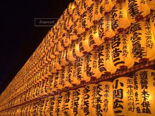 風景,夜景,黄色,都会,みたま祭り,靖國神社