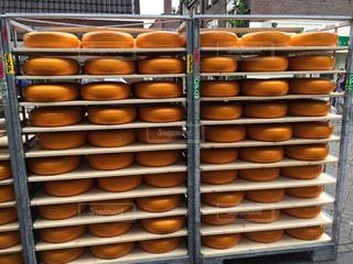 旅行,チーズ,オランダ,アムステルダム,海外旅行