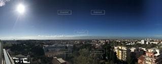 都市の景色の写真・画像素材[1862613]