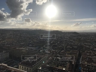都市の景色の写真・画像素材[1862626]