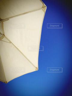 青空の写真・画像素材[1862816]