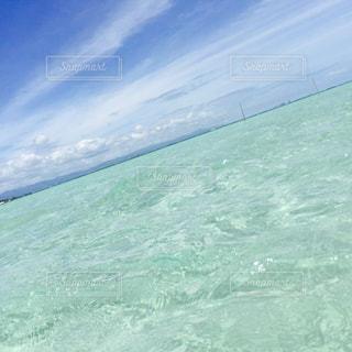 海の写真・画像素材[1862820]