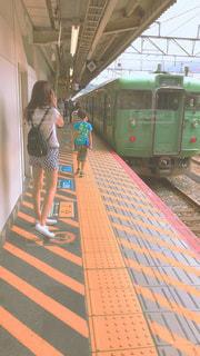 カメラ,緑,電車,観光,旅行,フォトスポット