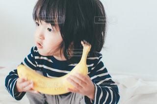 食べ物,子供,果物,赤ちゃん,幼児,バナナ